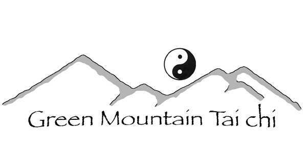 Green Mountain Tai Chi